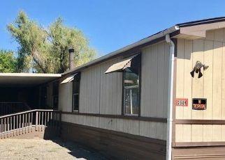 Casa en Remate en White City 97503 TERRMONT ST - Identificador: 4316688511