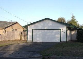 Casa en Remate en Coos Bay 97420 SANFORD ST - Identificador: 4316689386