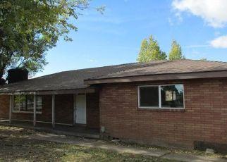 Casa en Remate en Klamath Falls 97601 PUCKETT RD - Identificador: 4316695521