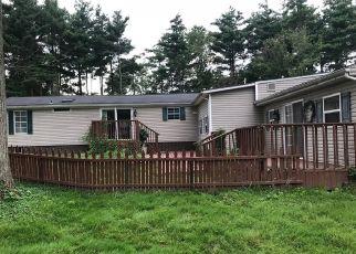 Casa en Remate en West Salem 44287 CONGRESS RD - Identificador: 4316714798