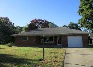 Casa en Remate en Xenia 45385 N MONROE CT - Identificador: 4316715221