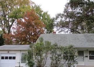 Casa en Remate en Berea 44017 JACQUELINE DR - Identificador: 4316727938