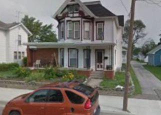 Casa en Remate en Covington 45318 E WALNUT ST - Identificador: 4316735370