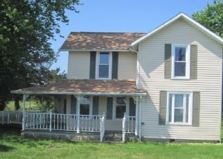 Casa en Remate en London 43140 TAYLOR BLAIR RD - Identificador: 4316739762