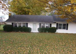 Casa en Remate en Wilmington 45177 CHERRYBEND RD - Identificador: 4316745896