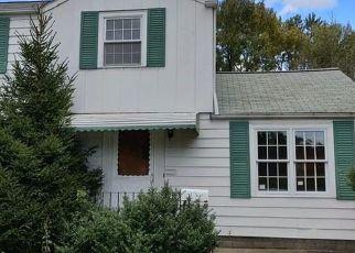 Casa en Remate en Wickliffe 44092 BUENA VISTA DR - Identificador: 4316755526