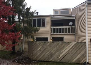 Casa en Remate en Dayton 45458 TIMBERLODGE TRL - Identificador: 4316756394