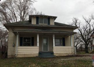 Casa en Remate en Vinton 45686 KEYSTONE RD - Identificador: 4316765599