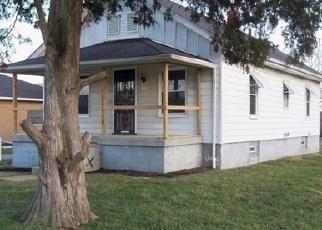 Casa en Remate en Dayton 45429 WHEATLAND AVE - Identificador: 4316766472