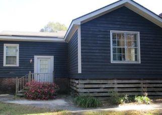 Casa en Remate en Rocky Mount 27804 CUNNINGHAM DR - Identificador: 4316772157
