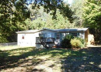 Casa en Remate en Mocksville 27028 CANDI LN - Identificador: 4316777417