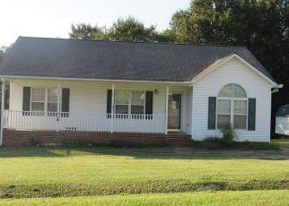 Casa en Remate en Thomasville 27360 BELL DR - Identificador: 4316780488