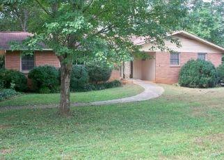 Casa en Remate en Hickory 28601 11TH STREET CT NW - Identificador: 4316786171