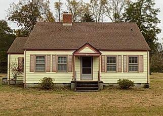 Casa en Remate en Edenton 27932 POPLAR NECK RD - Identificador: 4316788367
