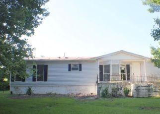 Casa en Remate en King 27021 CHERL RD - Identificador: 4316789241