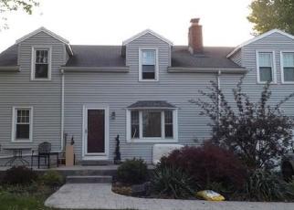 Casa en Remate en Lewiston 14092 PORTER CENTER RD - Identificador: 4316799765