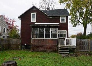 Casa en Remate en East Syracuse 13057 W 2ND ST - Identificador: 4316801962