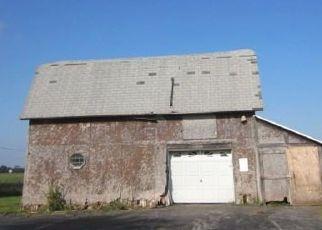 Casa en Remate en Middleport 14105 CARMEN RD - Identificador: 4316802837