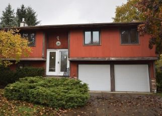 Casa en Remate en Derby 14047 BRANDYWINE DR - Identificador: 4316812909