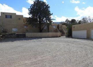 Casa en Remate en Placitas 87043 CAMINO EMPRESSA - Identificador: 4316835676