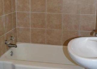 Casa en Remate en Pleasant Hill 64080 N LAKE ST - Identificador: 4316870265