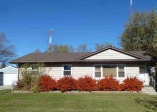 Casa en Remate en Ortonville 56278 OTTO AVE - Identificador: 4316890417