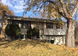 Casa en Remate en Burnsville 55337 E 121ST ST - Identificador: 4316897876