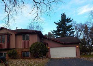 Casa en Remate en Minneapolis 55444 75TH AVE N - Identificador: 4316900941