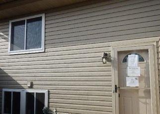 Casa en Remate en Lake Elmo 55042 LISBON AVE N - Identificador: 4316902687