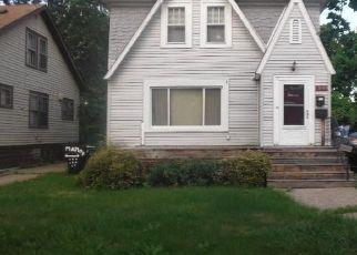 Casa en Remate en Detroit 48204 MANOR ST - Identificador: 4316908824