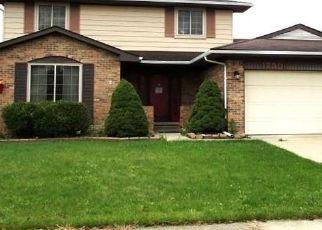Casa en Remate en Riverview 48193 DAWNSHIRE CT - Identificador: 4316909247