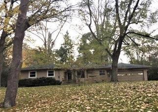 Casa en Remate en Jackson 49201 MCCONNELL DR - Identificador: 4316910571