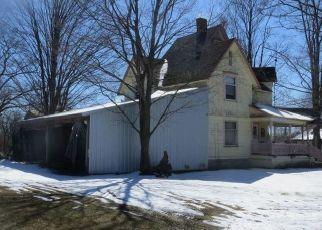 Casa en Remate en Sheridan 48884 S VICKERYVILLE RD - Identificador: 4316916703
