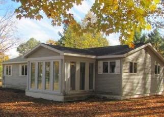 Casa en Remate en Bear Lake 49614 NORCONK RD - Identificador: 4316926781