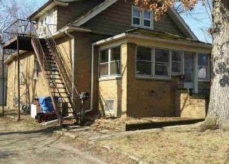 Casa en Remate en Monroe 48162 ORCHARD DR - Identificador: 4316929846