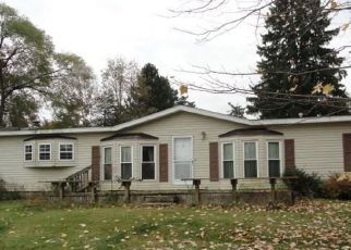 Casa en Remate en Weidman 48893 SHORE CT - Identificador: 4316931139