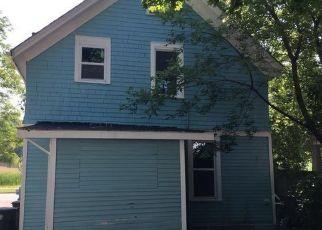 Casa en Remate en Ann Arbor 48103 N 7TH ST - Identificador: 4316935983