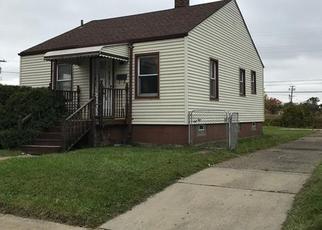 Casa en Remate en Wyandotte 48192 PERRY PL - Identificador: 4316937729