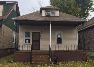 Casa en Remate en Hamtramck 48212 BOTSFORD ST - Identificador: 4316947351