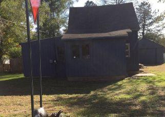 Casa en Remate en Sparta 49345 CLAY ST - Identificador: 4316951292