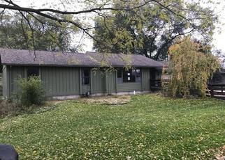 Casa en Remate en Monroe 48162 5TH ST - Identificador: 4316952167
