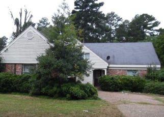 Casa en Remate en Springhill 71075 HERRINGTON DR - Identificador: 4316962239