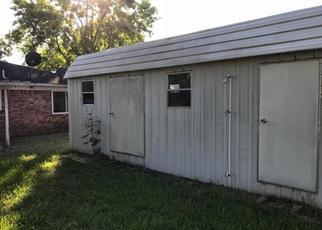 Casa en Remate en Deridder 70634 MEADOW BROOK ST - Identificador: 4316967952