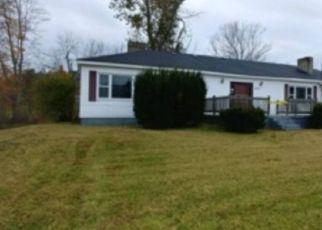 Casa en Remate en South Shore 41175 STATE ROUTE 7 - Identificador: 4316983266