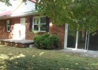 Casa en Remate en Beaver Dam 42320 PLACID LN - Identificador: 4316988526