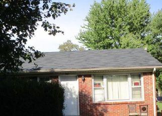 Casa en Remate en Franklin 42134 STRAWBERRY LN - Identificador: 4316991591