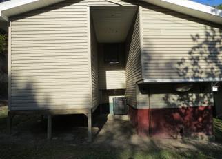 Casa en Remate en Viper 41774 SLICK FORD RD - Identificador: 4316993786