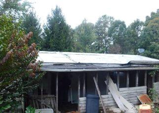 Casa en Remate en Middleburg 42541 W POPLAR HOLLOW RD - Identificador: 4316995985