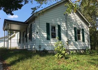 Casa en Remate en Mount Sterling 40353 RICHMOND AVE - Identificador: 4316996407