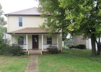 Casa en Remate en Chapman 67431 W 5TH ST - Identificador: 4317000799